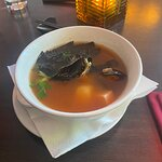 Bilde fra Mahayana Asian Dining