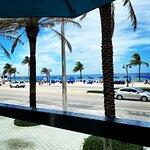 Bilde fra El Vez Fort Lauderdale