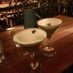 Ivy & Lola's Kitchen + Bar照片