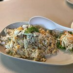 ภาพถ่ายของ ร้านอาหาร เทอราคอตตา (เธอราคอตต้า)