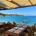 Photo of Porto Roma Fish Restaurant