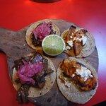 Bilde fra Mæxico (fmr. Barburrito)