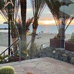 Bilde fra Papagayo Beach Club