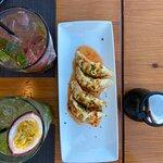 Fotografia de Daiya Cocktail & Sushi