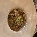 Fotografia de Pasta & Basta Vino i Cucina