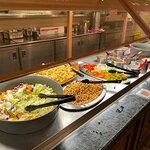 صورة فوتوغرافية لـ Silver Spur Buffet & Cafe