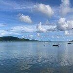 ภาพถ่ายของ Kan Eang@Pier