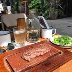 Bilde fra Flat Iron Covent Garden