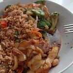 Photo of Chinese Restaurant Zhong Hua