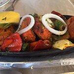 Bilde fra Punjabi Curry Restaurant