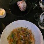 Bilde fra Restaurant U Formel