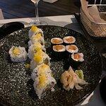Photo of Nanami Gastro Sushi