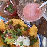 Foto de Bambu Beach Bar