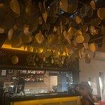 Photo de Avlu Bodrum Bistro & Bar