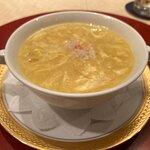 Fotografia de Chinese Cuisine Sichuan