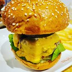Burgeroom (Fashion Walk)照片