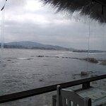 Bilde fra La Vita Beach Restaurant