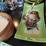 Bilde fra Soya Restaurant