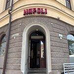Bilde fra Napoli Ristorante