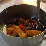 Billede af Steki Restaurant - Taverna