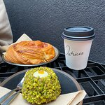 Patricias Coffee Brewers의 사진