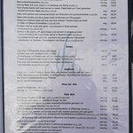 Photo of Meduza Hotel Restauracja Cafe
