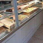 Biscottificio Demelas Foto