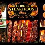 ภาพถ่ายของ The Corner Steakhouse & Churrascaria
