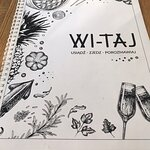 Photo of Wi-Taj