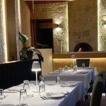 Bilde fra Kariatis Restaurant