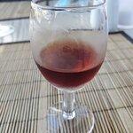 Fotografia de Karibu Restaurant