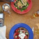 Photo de Amalias Kitchen