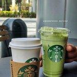 صورة فوتوغرافية لـ Starbucks Coffee Shop