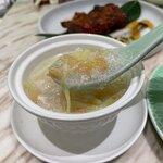 Moon Lok Chinese Restaurant照片