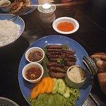 ภาพถ่ายของ Sabai Thai