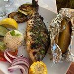 Bilde fra Therino Family Restaurant