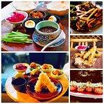 Bilde fra Restaurant Jyun
