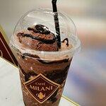 Caffe Milani 銅鑼灣照片