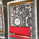 ภาพถ่ายของ Restaurant Swiss Chuchi