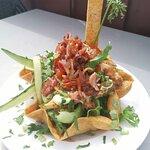 Bilde fra Nidelvbrygge og restaurant