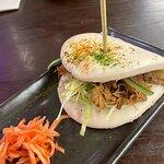 KIBOU Japanese Kitchen & Bar Foto