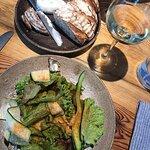 Bilde fra Restaurant SOL
