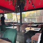 Foto de Rozay Lounge