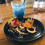 Bilde fra Kopar Restaurant