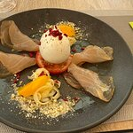 Foto de Restaurant VANJAKA