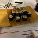 Photo of Restaurante Japones Sakura III