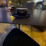 Billede af Tal-Puzzu