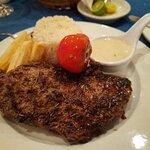 Photo of Aisha Restaurant
