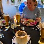 Photo of Restauracja Sasiedzi