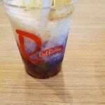 Halo-Halo from Red Ribbon